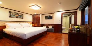 silversea-cruise-double-bed